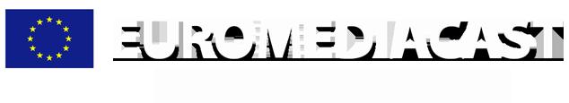 Euromediacast Consortium