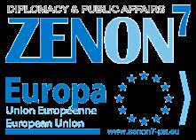 ZENON7 Public Affairs